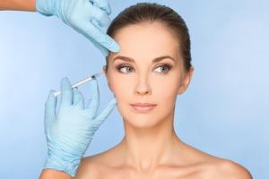 Chirurgische Eingriffe